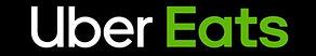 Uber-Eats-Logo-1024x536_edited.jpg