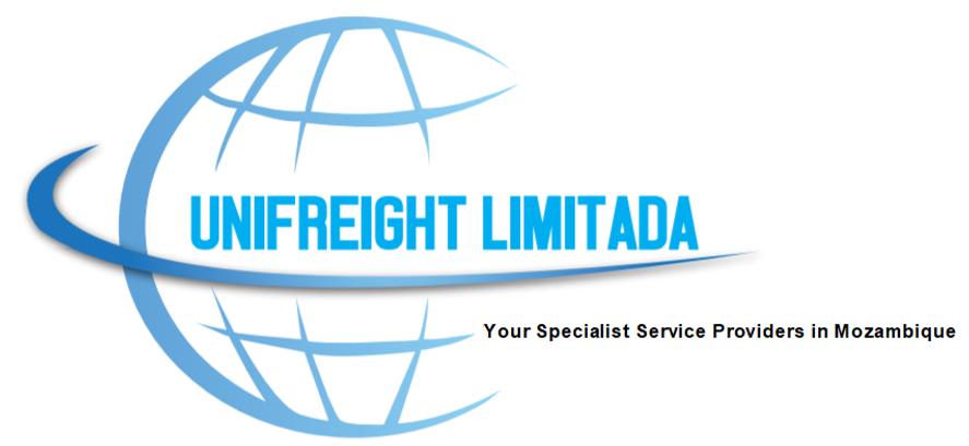 Unifreight Lda