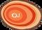 Logo OJ.png