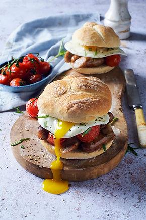 RECIPE - Crusty Rolls Breakfast LR.jpg
