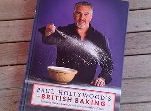 British Baking.jpg