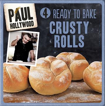 Optimised Crusty Rolls.png