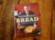 books_bread_460.jpg