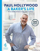 bakers-life-approved-by-c4.jpg