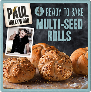 Optimised MultiSeed Rolls.png