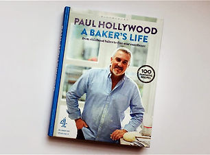 Paul-Hollywood-A-Bakers-Life-Website.jpg