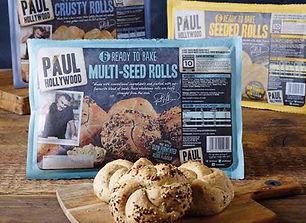 PaulHollywood_multiseed_rolls.jpg