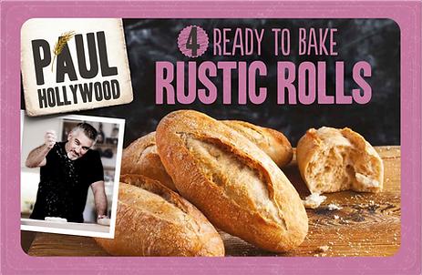 Optimised-Rustic-Rolls.png