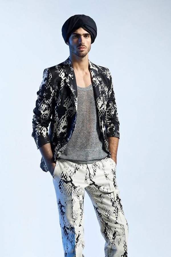 fashion006