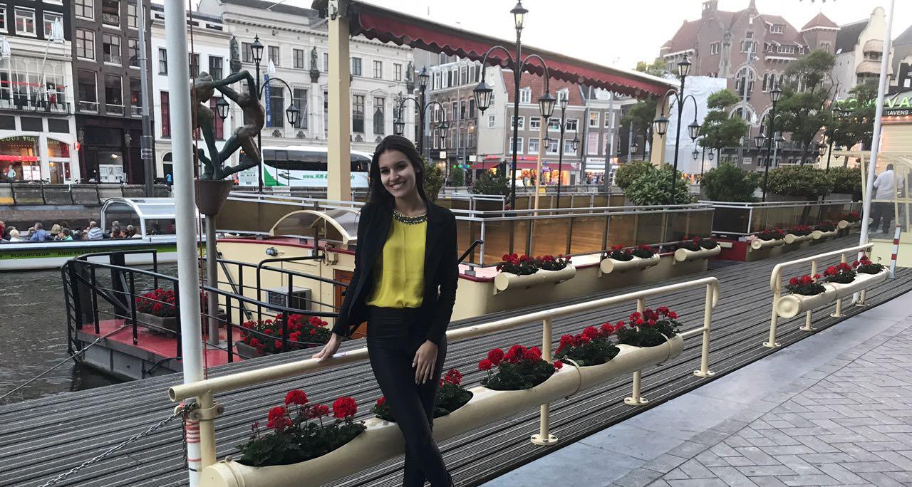 maryna_lima002