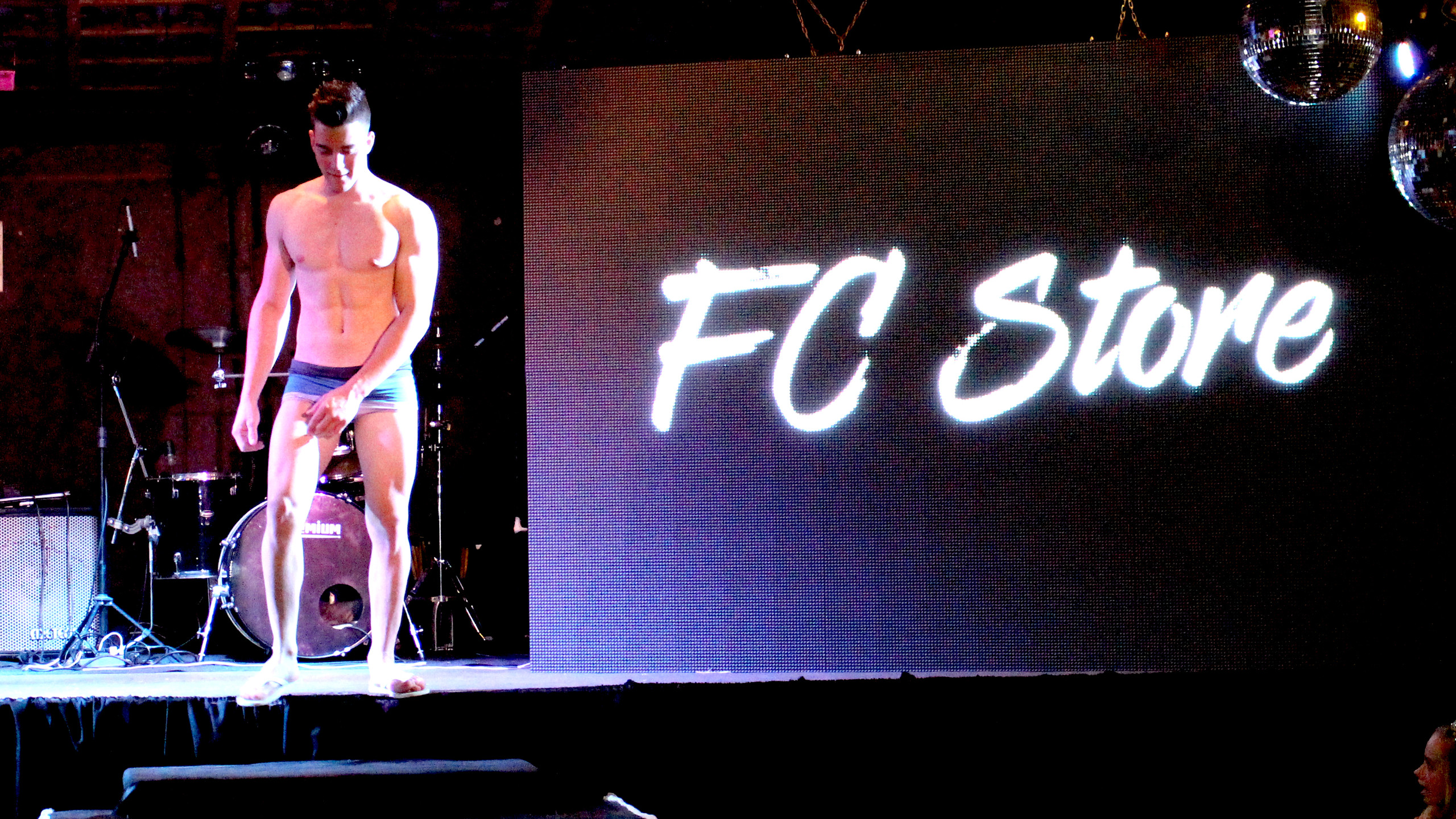 fc_store007