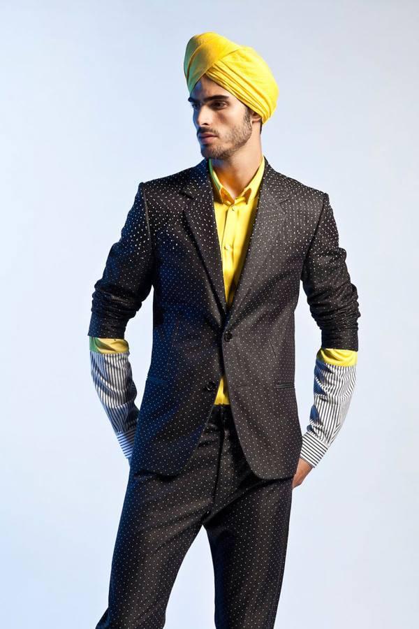 fashion007