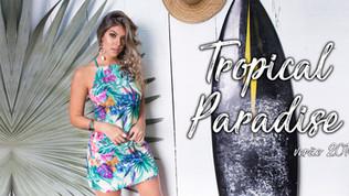Maria Violeta Jeans lança coleção de verão 2018 com presença de celebridades