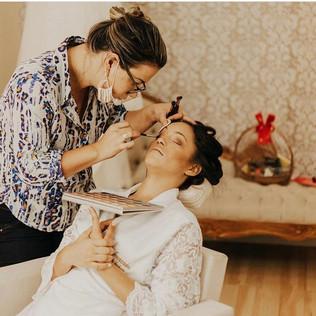Novo decreto libera salões de beleza, clinica de estética e barbearias na lista dos estabelecimentos