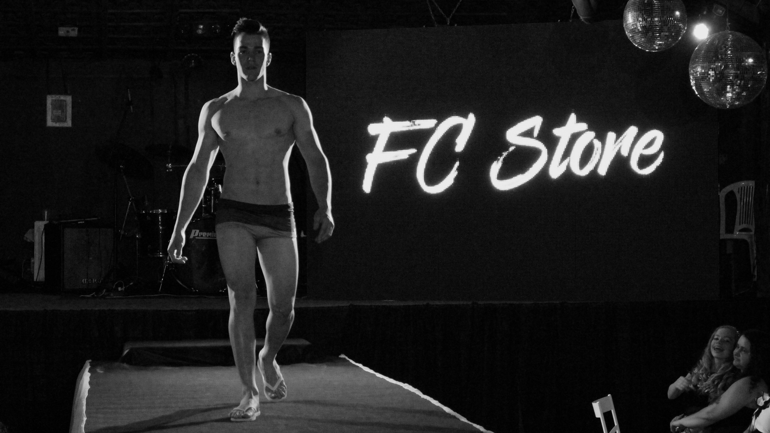 fc_store023