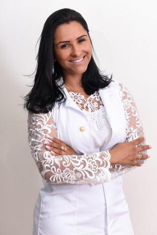 Estética Patricia Bukerem Colatina é destaque no tratamento de reduçãogordura localizada.