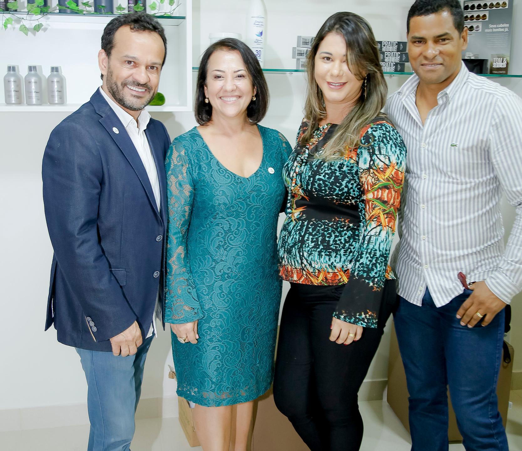 Patricia Fernandes e Eracion Pereira_4