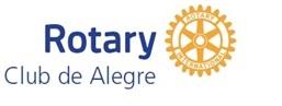 Rotary Club Alegre ES