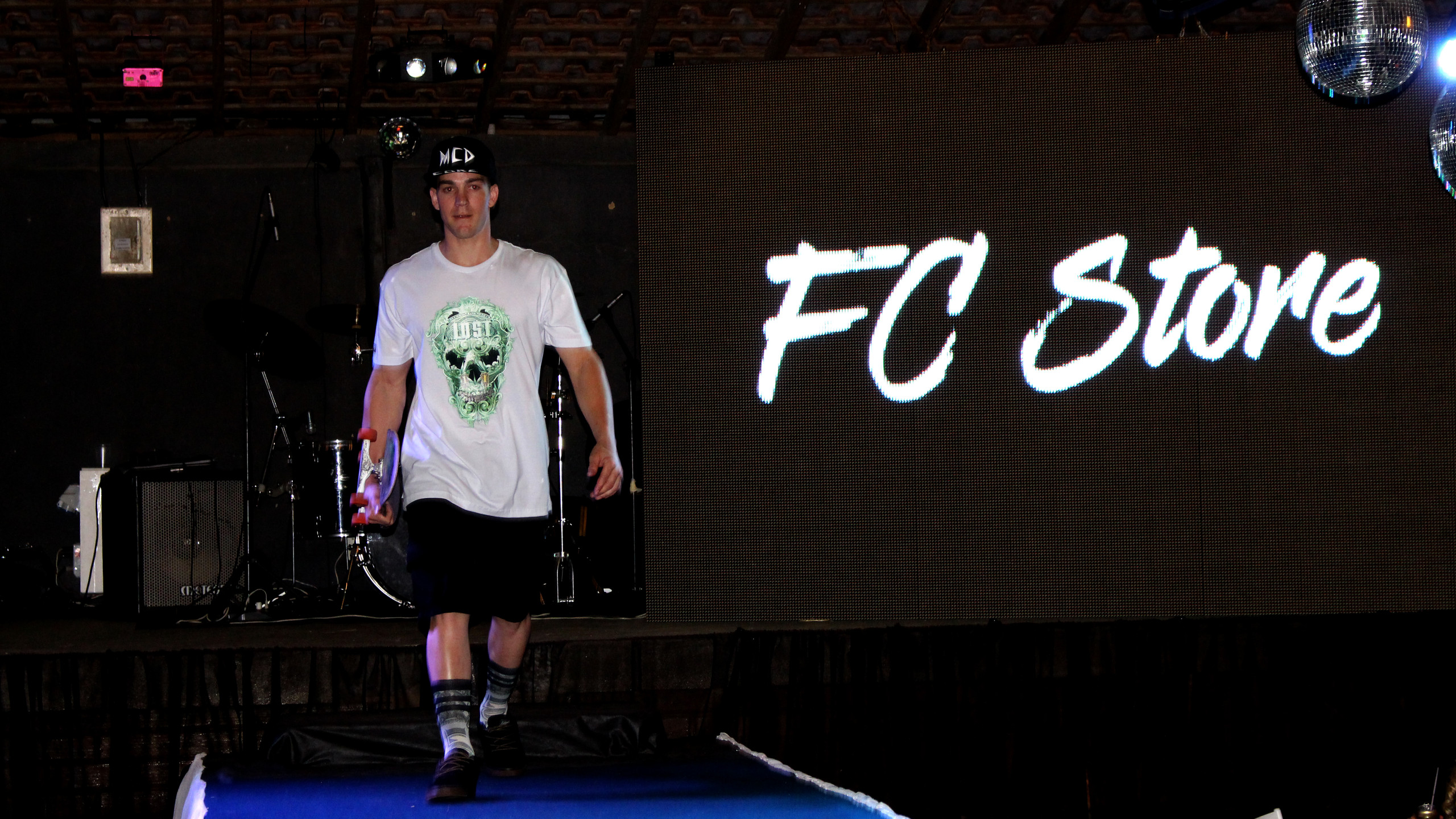 fc_store022
