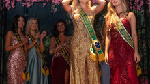 Concurso Miss Brasil Internacional 2021 tera nova data.