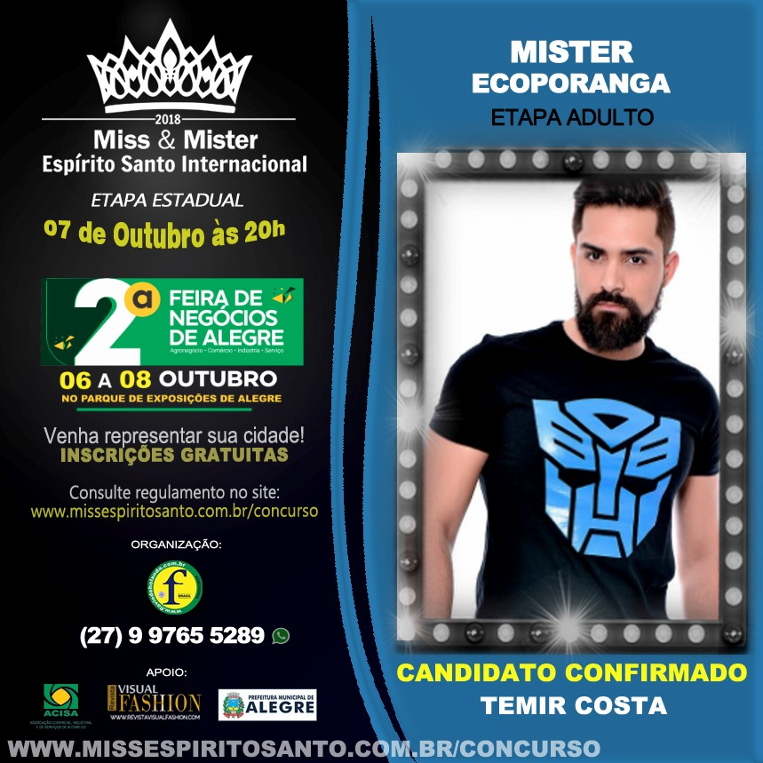ecoporanga_misteradulto