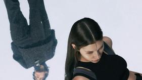 A nova tendência para Desfiles de Moda internacional é o formato digital
