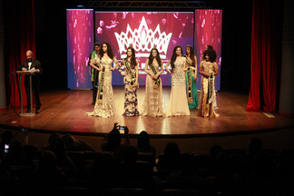 Miss & Mister Brasil Internacional´18 tem final em Vitória ES