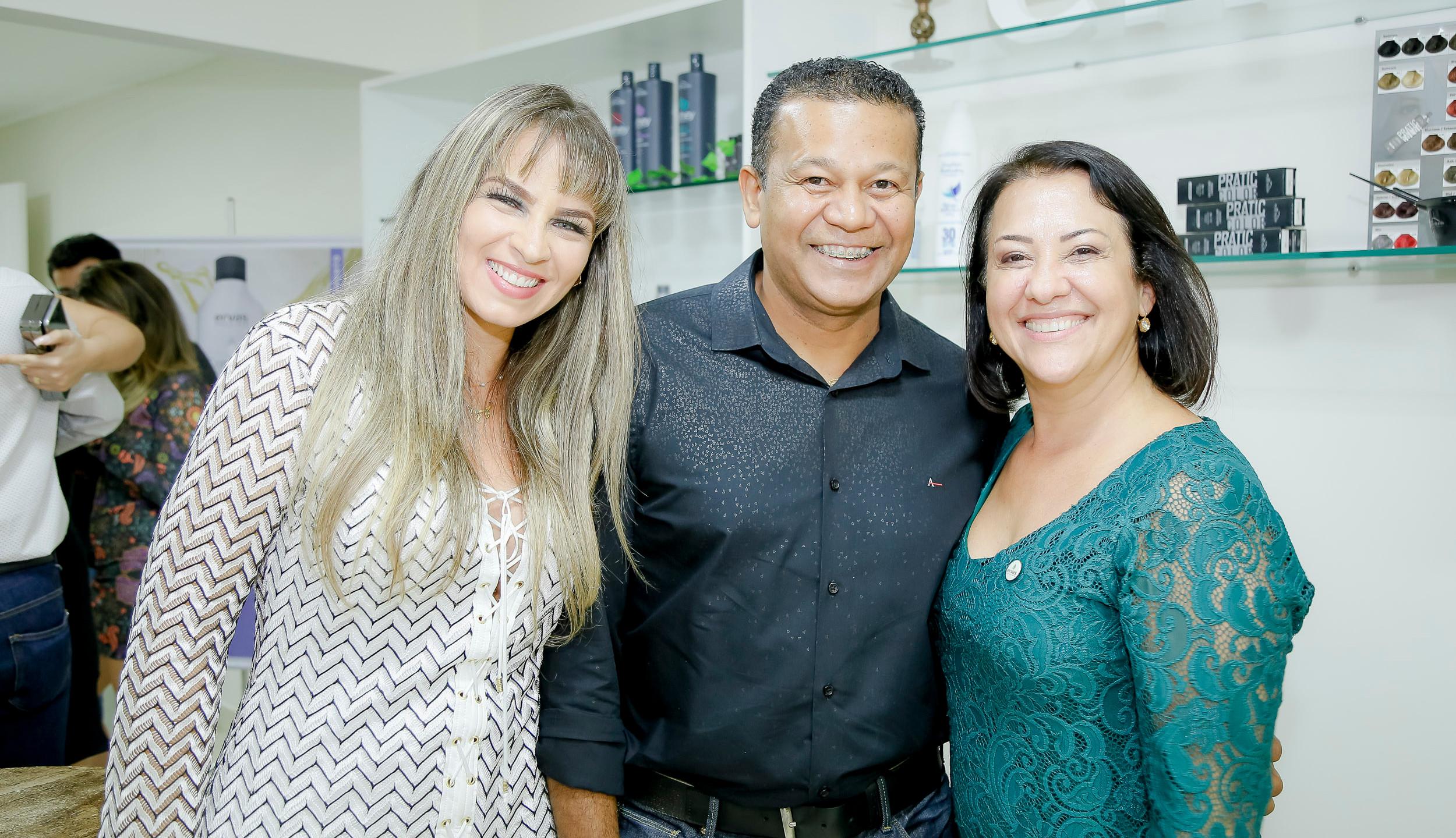 Bruna Gomes e Leo Alves_2