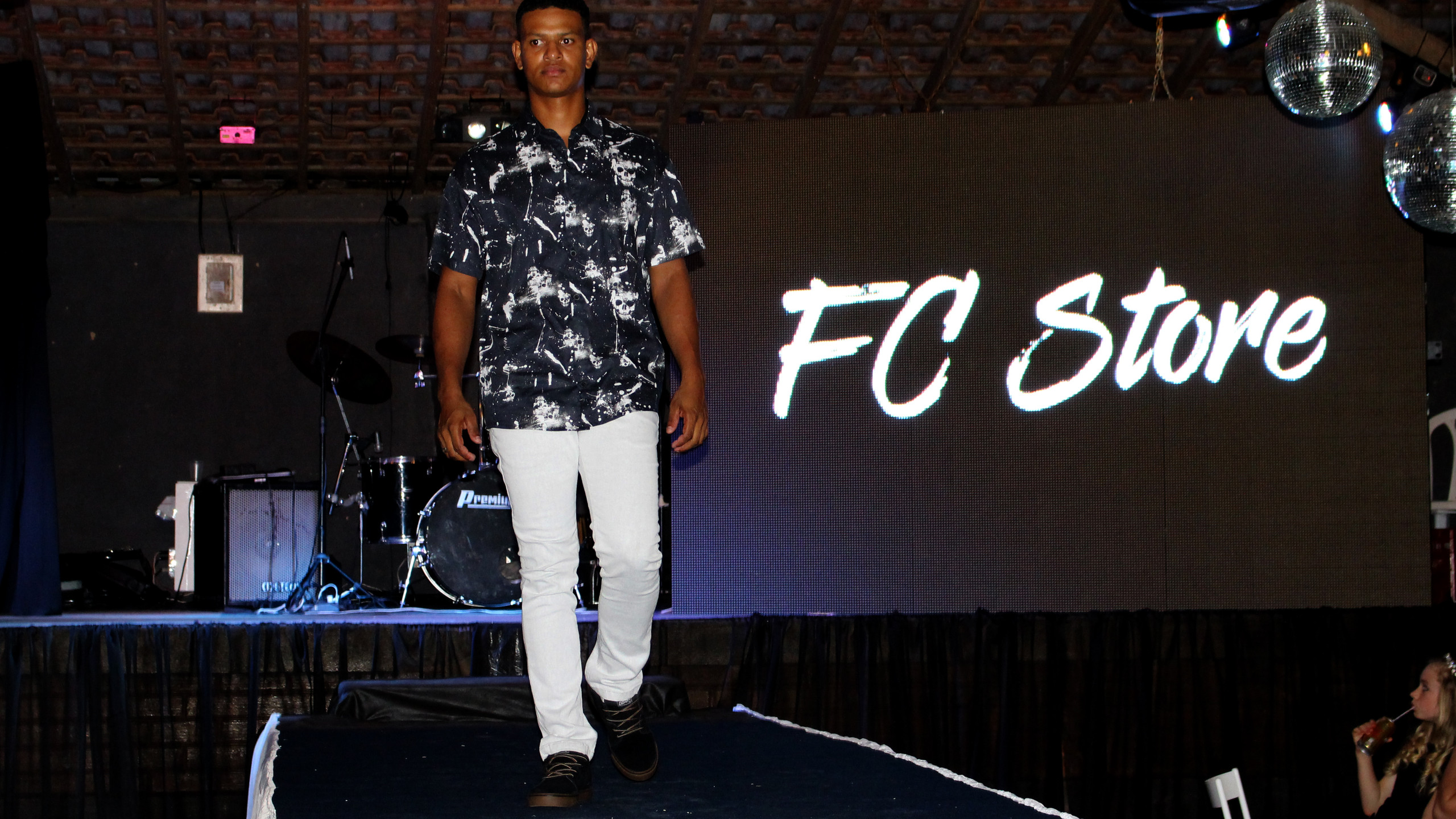 fc_store013