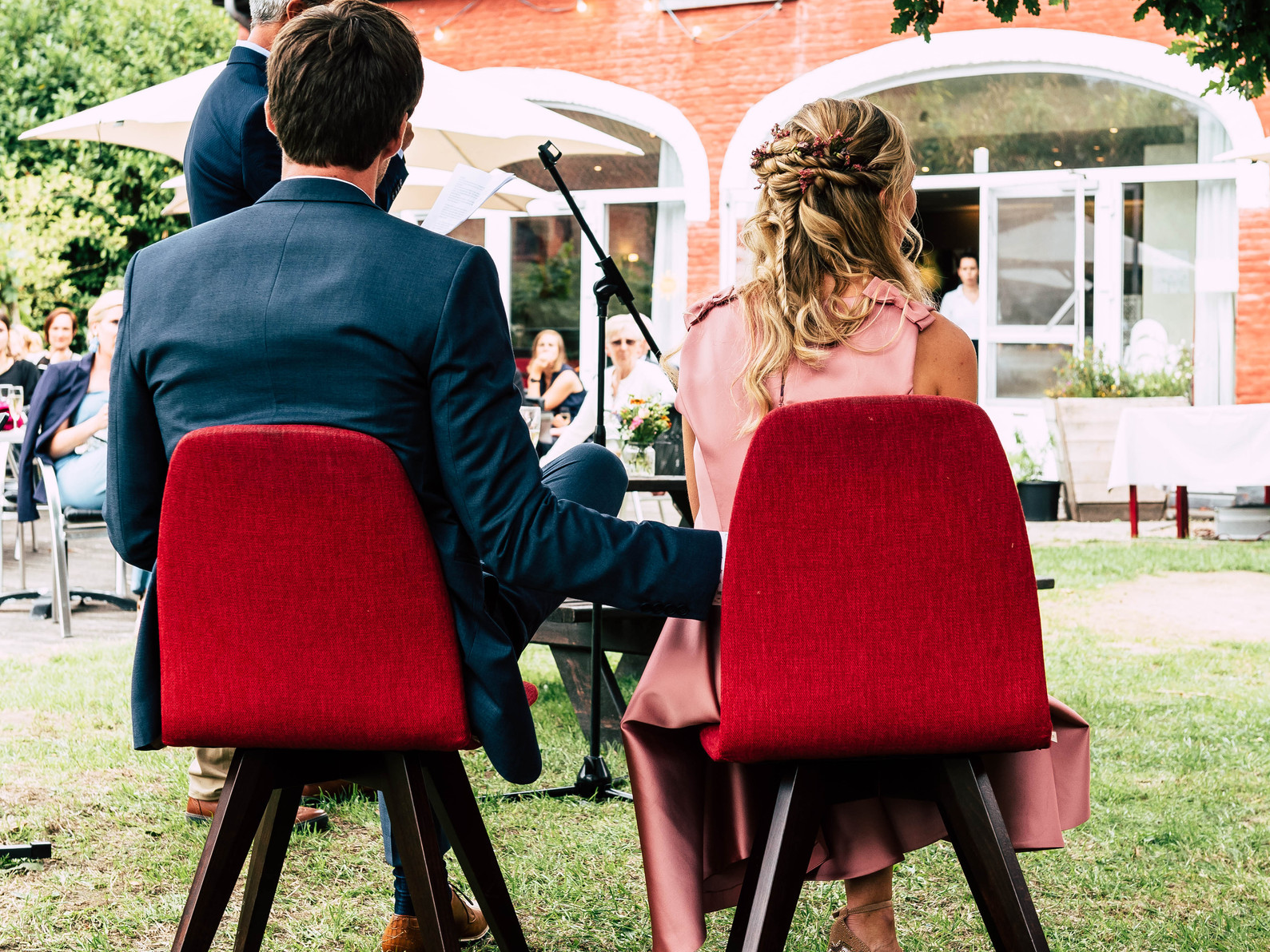 Wedding T&C Feest- Ekkow Photography -88