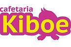 logo kiboe.jpg
