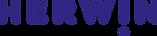 herwin-logo.png