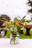 Wedding T&C Feest- Ekkow Photography -13