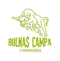 Logo Bulnas Campa Citroenverbena.jpg