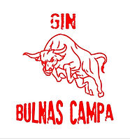 Logo Bulnas Campa Gin 2.jpg