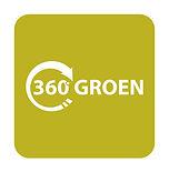 ICOON_GROEN_GROEN.jpg