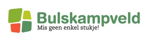Logo-Bulskampveld-CMYK.jpg