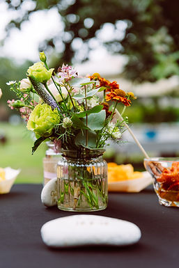 Wedding T&C Feest- Ekkow Photography -33