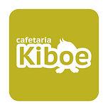 ICOON_GROEN_KIBOE.jpg