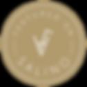 Salino Stamp_Gold.png