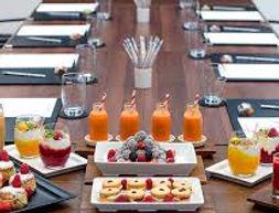 catering meeting.jpg