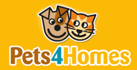 pets4homes-200px.png