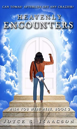 The sequel cover with correct tagline.JPG