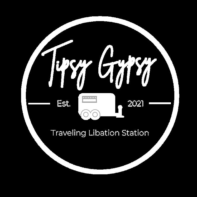 Tipsy Gypsy Logos all-4.png