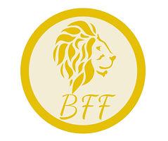 BFF Logo Final jpg.jpg