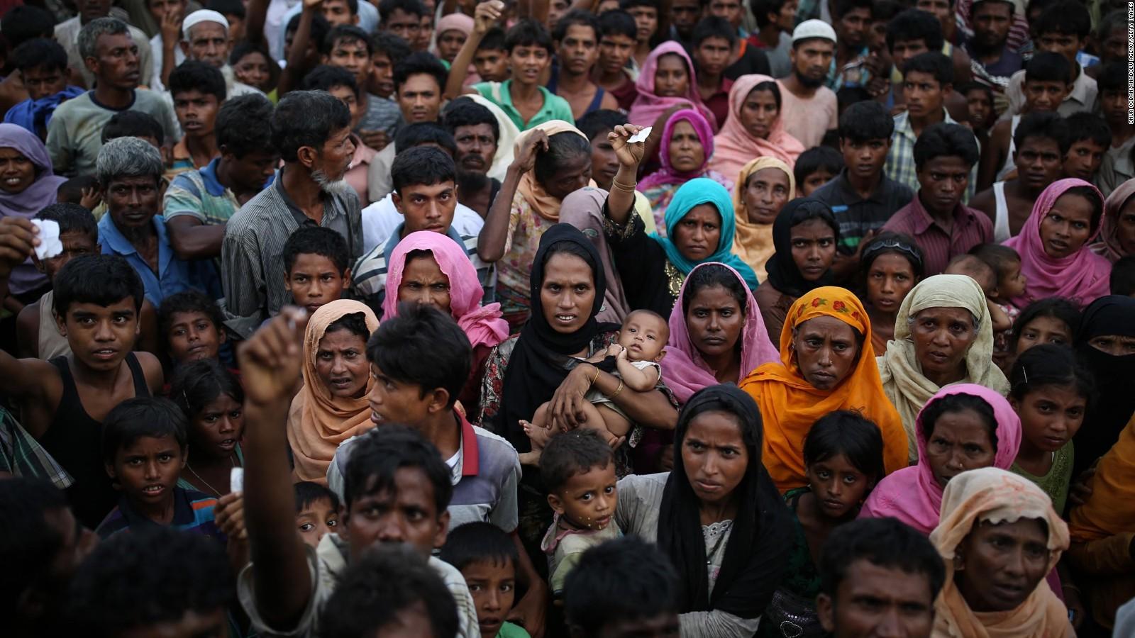 170913162543-01-rohingya-refugees-0909-r