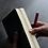 Thumbnail: Book Tapa Suave