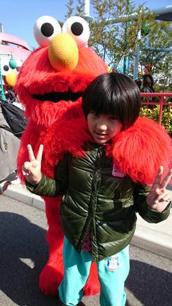 funfun_gallery043