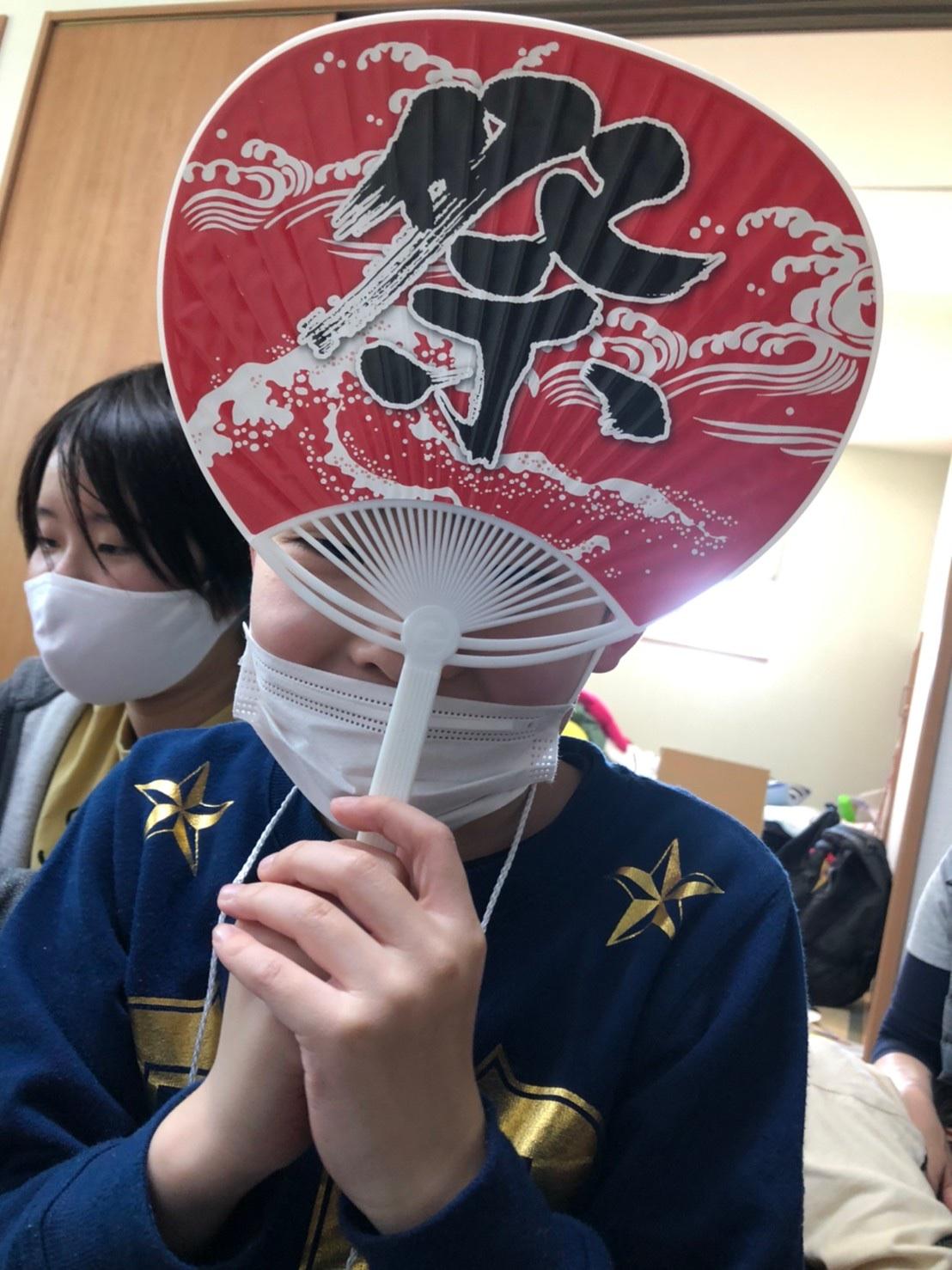 funfun_picture_041