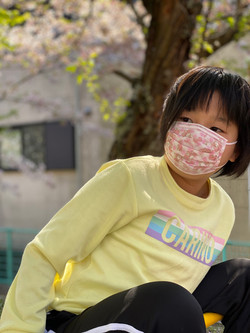 funfun_picture_053